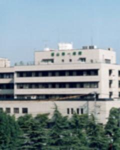 横浜 田園 都市 病院